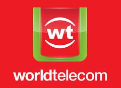 WorldTelecom