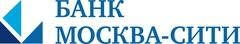 Банк МОСКВА - СИТИ