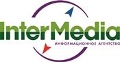 InterMedia, информационное агентство