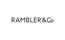 Ведущий backend-разработчик (python, Rambler/топ-100)