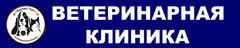Федосеев Д.О.
