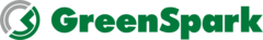 Группа Компаний «GreenSpark»