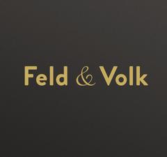 Feld & Volk
