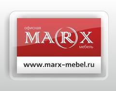 Мебельная компания МАРКС
