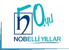 Nobel Ilaç San. ve Tic. AŞ