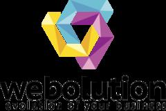Webolution Digital Agency