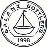 Galanz Bottlers, АО
