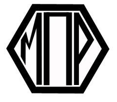 МеталлПромРесурс