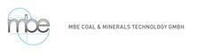 МБЕ Обогащение угля и минералов
