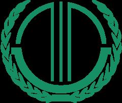 Ассоциация Эталон