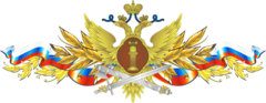 ФКУ ИК-4 УФСИН России по Республике Татарстан