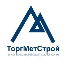 ТоргМетСтрой