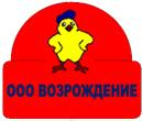 ФудСтейк