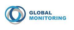 Глобал Мониторинг