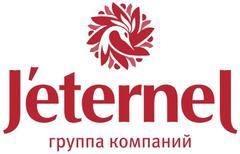 Jeternel