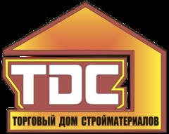 Торговый дом стройматериалов