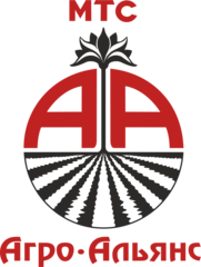 МТС Агро-альянс