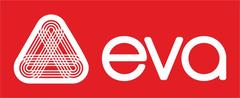 ЕВА, торгово-производственная компания