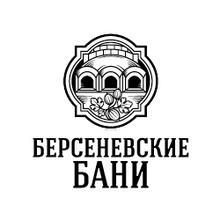 Русские системы