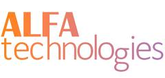ALFA technologies