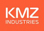 KMZ INDUSTRIES