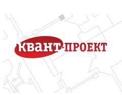 Квант-Проект, Частное предприятие