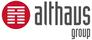 ALTHAUS Group