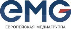 Европейская Медиагруппа в г. Воронеж