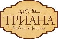 Мебельная Фабрика ТРИАНА