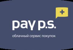 МФК Займ Онлайн