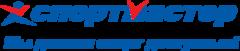 Группа Компаний «СПОРТМАСТЕР» Белорусский филиал