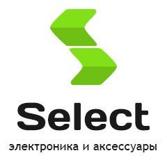 Селект