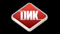 ДИК, Торговая Компания