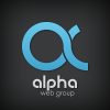 Alpha Web Group