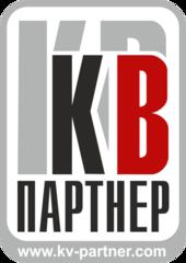 КВ-партнер