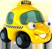 Такси Смайл