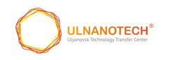 Ульяновский наноцентр ULNANOTECH