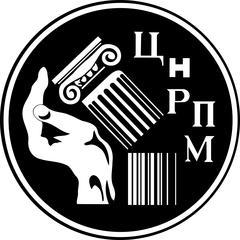 ФГУП ЦНРПМ