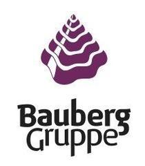Бауберг групп