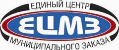 МП ЕЦМЗ