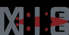 Маркетинговая инновационная группа (МИГ)
