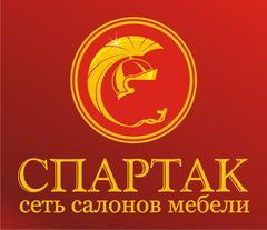 Спартак Мебель