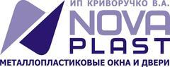 NOVA plast Криворучко В.А.