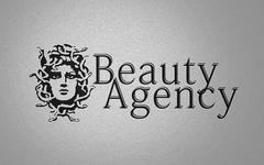 Beauty Agency