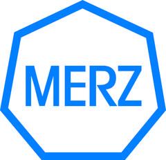 Мерц Фарма, представительство компании в России