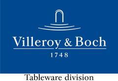 Villeroy&Boch Tableware division