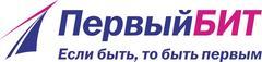 Руководитель отдела 1С программирования (г. Воронеж)