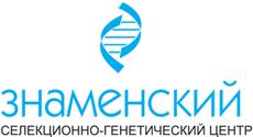 Знаменский СГЦ