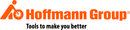 Хоффманн Профессиональный Инструмент