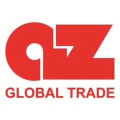 AZ GLOBAL TRADE